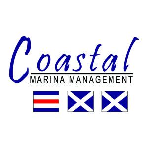 Coastal Marina Mng