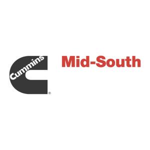 Cummins Mid-South
