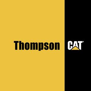 Thompson Caterpillar