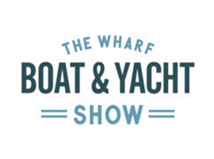 wharf boat show